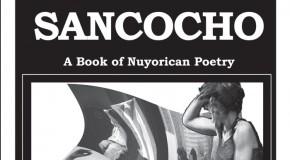 Sancocho Foreword