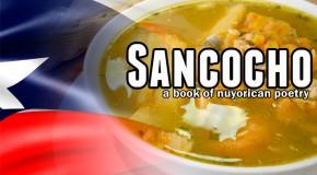 Sancocho Afterword