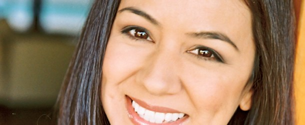 Amalia Ortiz