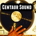 Centaur Sound