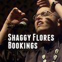 Shaggy Flores